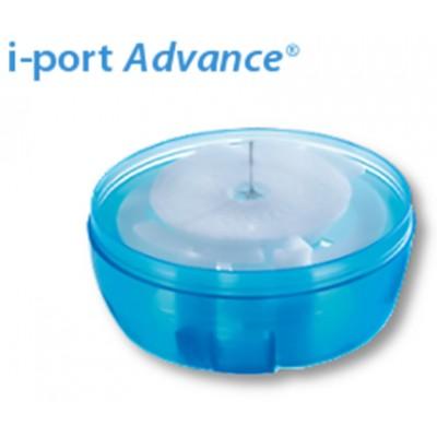 I-Port Advance (10/bte)