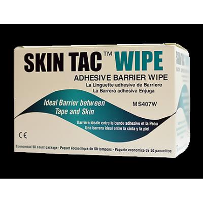 Skin Tac (50/bte)