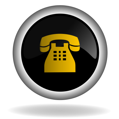 Demande d'appel